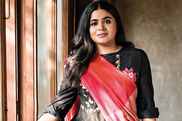 Ashwiny Iyer Tiwari (Director) Movies, Husband, Wiki, Age, Net worth, Biography, Instagram, twitter, Award and More
