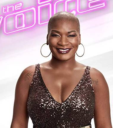 Janice Freeman the voice wiki, Age, Singer, Husband, Instagram