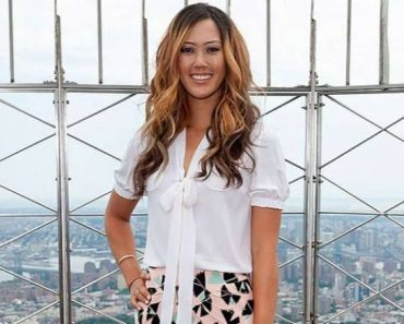 Michelle Wie wiki, Age, Biography, Height, Boyfriend, Family, Affairs , Instagram and More