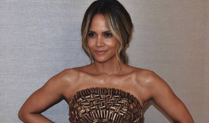 Halle Berry Wiki, Age, Biography, Dating, Husband, Son, Daughter