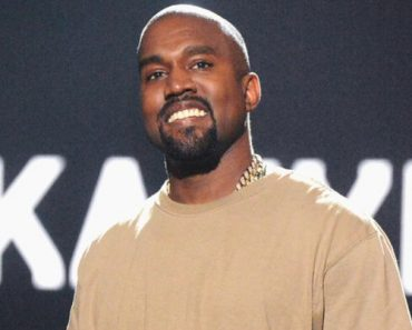 Kanye West Wiki