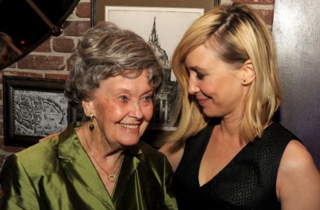 Lorraine Warren (Ed Warren wife) Wiki, Bio, Age, Died ...
