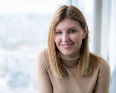 Olena-Zelenska-wiki