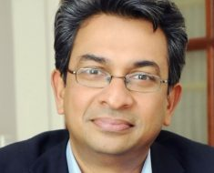 Rajan Anandan Wiki, Age, Google, Salary, Email ID, Contact details, wife, Biography, Family, Net worth and more