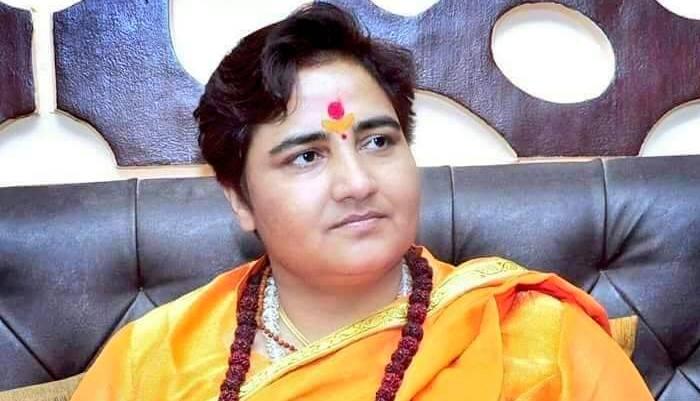 Sadhvi Pragya Wiki