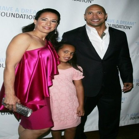 young-simone-alexandra-johnson-with-her-father-dwayne-johnson-and-mother-dany-garcia