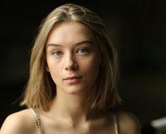 Eloise Smyth Age