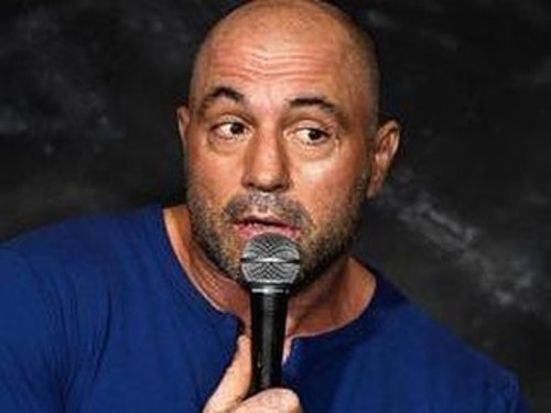 Joe Rogan wiki, Age, Wife and Kids, Height Weight, Family