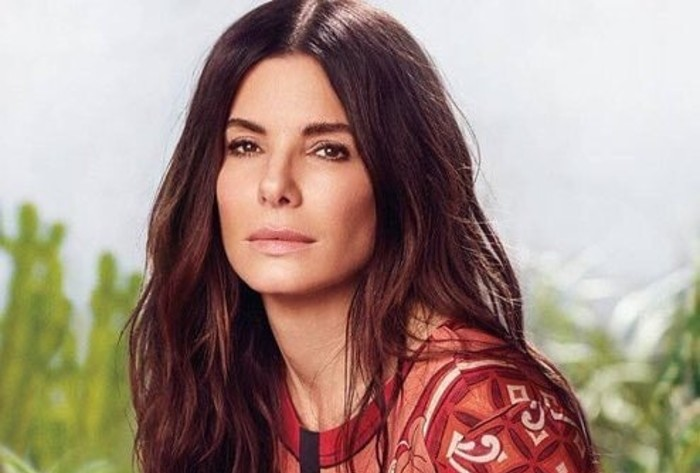 Sandra Bullock Tatto 2019: Dating, Net worth, tatto, Son, Kids, Daughter