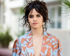 Camila Cabello Net Worth, Height, Age, Boyfriend, Family, Parents