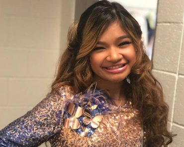 Angelica Hale Age, Net worth, Agt, Parents, Biography, Story, Nationality