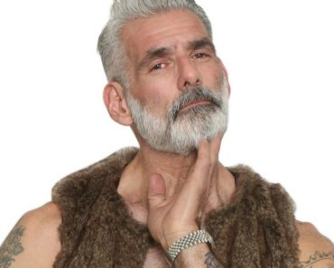 Anthony Varrecchia Age, Height, Gay, Wiki, Workout, Family