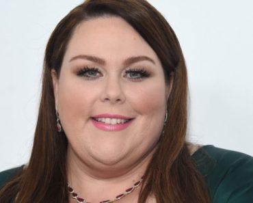 Chrissy Metz Weight Loss, Husband, Boyfriend, Age, Height, Sister