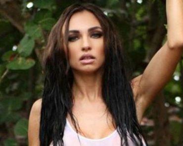 Iryna Ivanova Age, Bio, Hot,Reddit, Instagram, Family, Net worth, Height