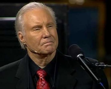 Jimmy Swaggart Net worth, Wiki, Age