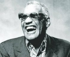 Ray Charles Children, Wife, Blind, Wives, Net Worth, Cause of Death