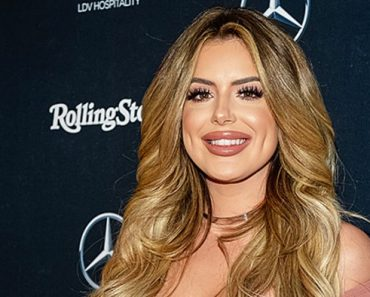 Brielle Biermann Lips, Plastic Surgery, Net Worth, Wiki, Father, Siblings and More