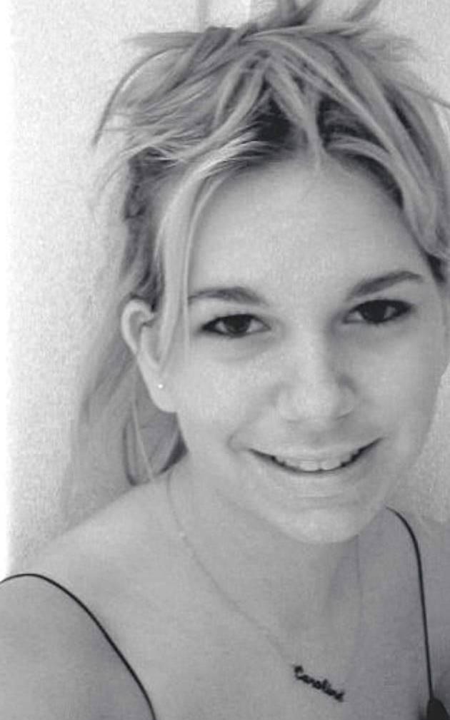 Caroline Reitman wiki, bio, age