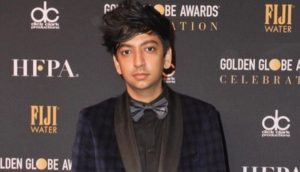 Nik Dodani Age, Gay,Wiki, Height, Height, Parsonel Life & Net worth 2019