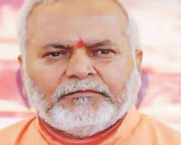 Swami Chinmayanand Biography, Wiki, Family, Rape Case & More