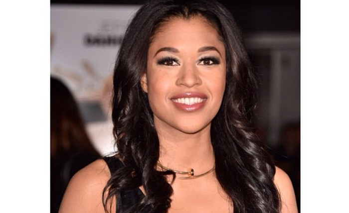 Kali Hawk Feet, Age, Boyfriend, Dating, Family, Ethnicity, Movies and TV Shows & More information.