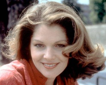 Lois Chiles Feet, Age, Wiki, Boyfriend, Measurements, Height, Children, Parents, Net worth & More