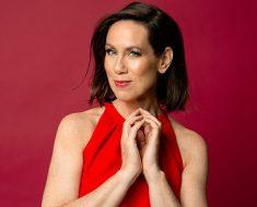 Miriam Shor – Age, Wiki, Husband, Net worth, Height