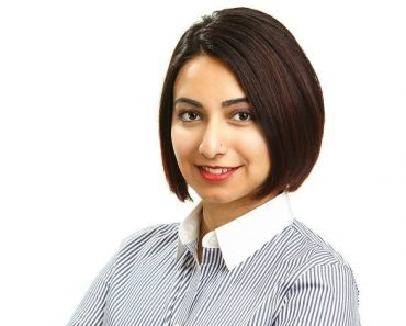 Nayyera Haq Husband, Age, Wedding, Bio, Wiki, Biography, Net Worth, Boyfriend