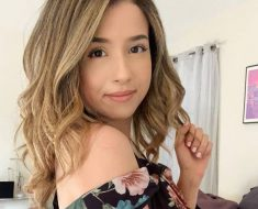 Pokimane Real Name, Boyfriend, Feet, Ethnicity, Net Worth,