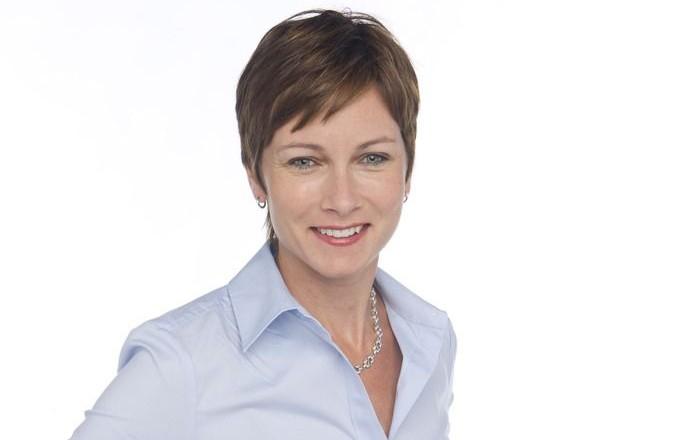 Stephanie Gosk Wife, lesbian, Partner, Net Worth, Family, Age, Wiki, Bio