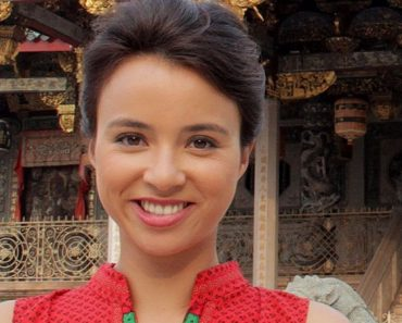about Isobel Yeung Wiki, Bio, Married, Husband, Age, Education, Boyfriend, Birthday, Ethnicity