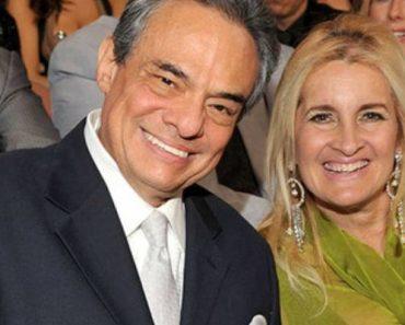 About Sara Salazar – (José José Wife), Shemale, Wiki, Husband, Family, Children, Career & More