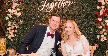 tyler-carli-wedding