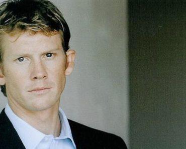 Davis Paul Olsen