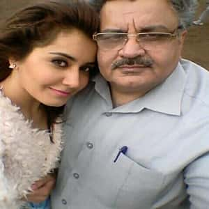 Father-of-Actress-Rashi-Khanna