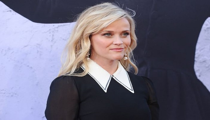 reese witherspoon wiki 2020