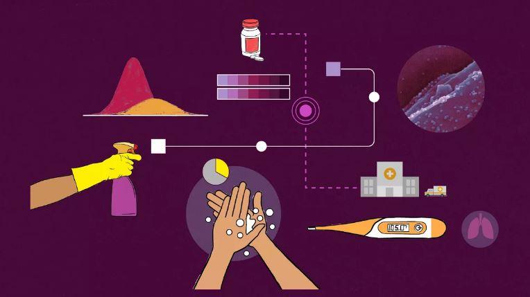 coronavirus tips for americans