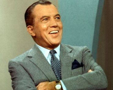 ed sullivan net worth 2020