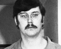 edmund kemper net worth 2020