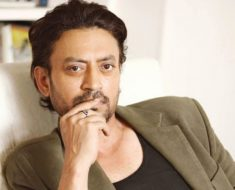 irrfan khan net worth 2020