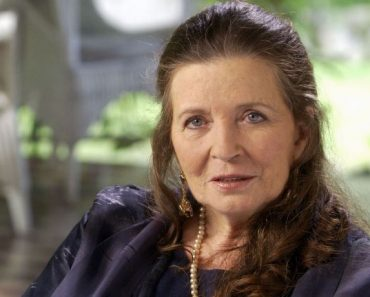 june carter net worth 2020