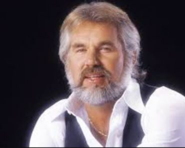 kenny rogers net worth 2020
