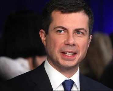pete buttigieg net worth 2020
