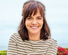 sally field wiki 2020