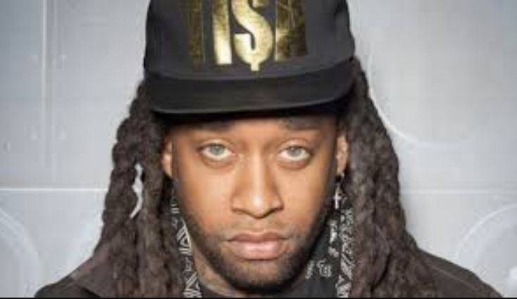 ty dolla sign wiki 2020