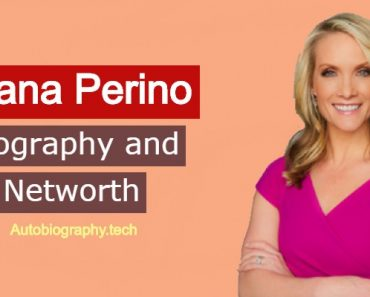 Dana Perino Biography