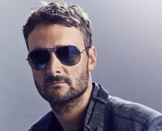 eric church net worth 2020