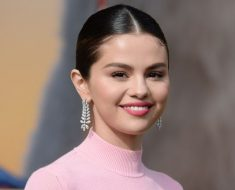 Selena Gomez Net Worth 2020