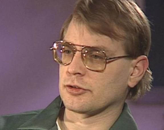 What Happened To Jeffrey Dahmer's Family
