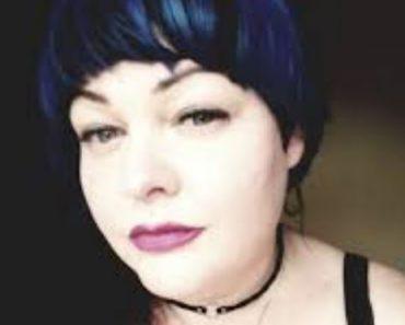 Stacey Cornette Controversy